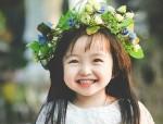 6 điều cần tránh khi đặt tên cho con để bé được bình an, may mắn