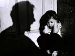 Nghi án dụ bé gái sử dụng ma túy để hiếp dâm tại TP.HCM