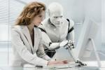 Những nghề có nguy cơ thất nghiệp cao vì tương lai sẽ được tự động hóa