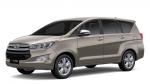 Với 730 triệu có nên mua chiếc ô tô 7 chỗ bán chạy nhất thị trường Việt?