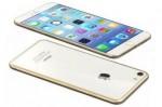 Cập nhật thông tin mới, nóng nhất về Iphone 8