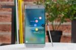Samsung dự kiến bán Galaxy Note 7 được tân trang lại tại Việt Nam