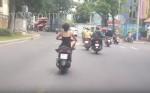 top-5-xe-may-moi-toanh-gia-duoi-40-trieu-hot-nhat-hien-nay