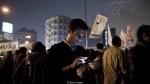 Thế giới sẽ ra sao nếu Internet sụp đổ?