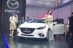 Top 5 xe hạng C bán chạy nhất Việt Nam tháng 1/2017