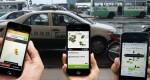 Trầy trật đòi thuế, cuối cùng Uber cũng chịu trả 30 tỷ đầu tiên cho Việt Nam