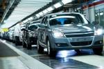 Trung bình 84 triệu đồng/chiếc ô tô Ấn Độ nhập cảng Việt Nam