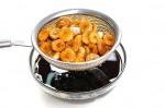Tự làm giấm chuối vừa thơm vừa ngon lại đơn giản vô cùng