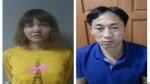 Vụ ám sát Kim Jong Nam: Gia cảnh ít biết của Đoàn Thị Hương