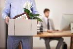 Chín điều các ông chủ thường làm khiến nhân viên giỏi bỏ việc