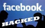 Áp dụng ngay những cách này để không ôm hận vì bị hack Facebook