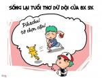 tham-du-su-kien-ra-mat-pokemon-the-movie-xy-z