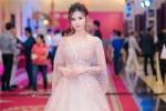Những sao Việt tưởng cưới đến nơi lại hủy hôn vào phút chót