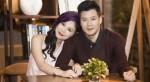 Quang Dũng bật mí lý do vì sao yêu Thanh Thảo nhưng lại không muốn công khai