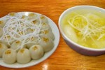 ke-hoach-an-kieng-cho-da-giup-tri-mun-chua-sam-de-chuan-bi-don-tet