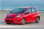 Những chiếc ô tô cũ giá trên dưới 350 triệu đồng của Honda