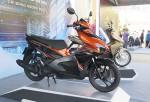 Top 3 xe máy Honda được ưa chuộng nhất Việt Nam