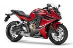 Top 5 mô tô có thể sở hữu với giá tiền