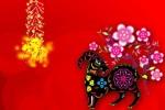 5-con-giap-tien-de-chet-nguoi-co-tuong-lam-sep-lon-su-nghiep-thuan-nhu-ca-gap-nuoc-nam-2017