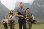 """Vì sao Việt Nam là nơi hoàn hảo để quay """"Kong: Skull Island""""?"""