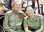 Vợ cố nhạc sĩ Thuận Yến: Ngỡ ngàng khi