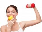 5 điều tuyệt đối không làm sau khi ăn, sẽ gây hại cho sức khỏe