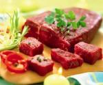 Mẹo khử mùi hôi của thịt lợn đơn giản mà hiệu quả không ngờ