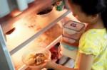 Nắng nóng, những lưu ý tránh vi khuẩn thâm nhập đồ ăn và nhiễm bệnh