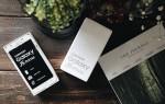 Nên mua smartphone nào trong tầm giá 5 triệu đồng thời điểm này?