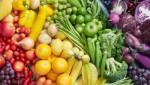 Những loại thực phẩm hàng đầu chống ung thư vú
