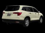 honda-trieu-hoi-hon-640-000-chiec-minivan-odyssey