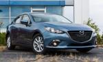 Điểm mặt những chiếc ô tô cũ 'ngon bổ' của Mazda