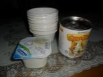 Cách làm sữa chua thơm ngon mềm dẻo đơn giản tại nhà