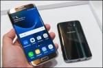 iphone-8-va-samsung-galaxy-s8-smartphone-nao-chat-hon