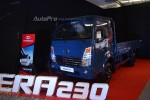 Thương hiệu xe tải Teraco vào thị trường Việt Nam, giá từ 309 triệu Đồng