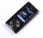 5 mẫu điện thoại từng là biểu tượng một thời mà ai cũng muốn
