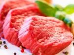 Ăn nhiều thịt đỏ làm tăng nguy cơ mắc bệnh ung thư, tim mạch và đột quỵ