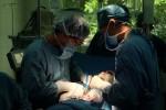Căn bệnh khiến đàn ông mất 50% khả năng có con