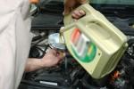 Chất lượng dầu nhờn: Kiểm tra 6 mẫu, 3 mẫu không đạt