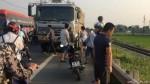 Gần 100 người chết vì tai nạn giao thông trong 4 ngày nghỉ lễ