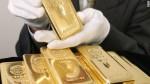 Giá vàng trong nước có cơ hội đảo chiều tăng mạnh