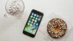 Mua iPhone 7 ở đâu rẻ nhất thế giới?