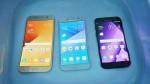 Nhiều smartphone bất ngờ giảm giá sốc