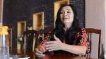 NS Xuân Hương sẽ kiện Trang Trần vì tội vu khống, thóa mạ người khác