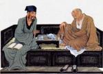 chuyen-ve-anh-nhan-vien-ngan-hang-day-chu-cho-co-be-ban-ve-so-tren-via-he
