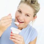 Thực phẩm có thể gây vô sinh, ung thư phụ nữ cần tuyệt đối tránh