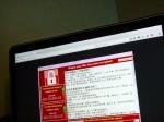 WannaCry đang làm điên đảo thế giới, nhưng khó tin là hacker chỉ thu về được