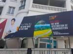 thuong-hieu-may-tinh-xach-tay-nao-tot-nhat-nam-2017
