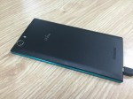 bi-kip-chon-smartphone-vua-ngon-vua-re-ban-nen-biet