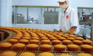 Mondelez Kinh Đô khuyến mại 'mua bánh tặng bánh'